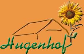 Hugenhof in Kirchzarten (Schwarzwald)